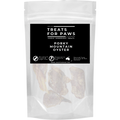 Treats For Paws - Porky Mountain Oyster | Treats | TreatsForPaws - Shop The Paws