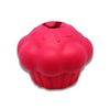 Sodapup - MKB Pupcake Rubber Treats Dispenser | Toys | Sodapup - Shop The Paws