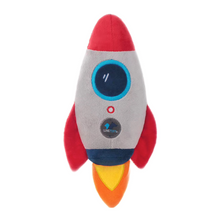 Load image into Gallery viewer, LinkTuff - Space World | Toys | LinkTuff - Shop The Paws