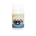 Imperial Pet Co. Deer Velvet Supplement | Supplement | Imperial Pet Co. - Shop The Paws
