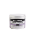 WildWash Candle in a Tin Fragrance Calm - 40hrs burning time - Home - WildWash - Shop The Paws