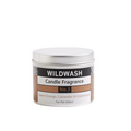 WildWash Candle in a Tin Fragrance No.3 - 40hrs burning time - Home - WildWash - Shop The Paws