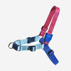 Zee.Dog Cooly Soft Walk Harness | Accessories | Zee.Dog - Shop The Paws
