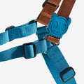 Zee.Dog Delta Soft Walk Harness | Accessories | Zee.Dog - Shop The Paws