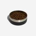 Zee.Dog Tuff Bowl - Feeder - Zee.Dog - Shop The Paws