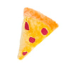 ZippyPaws NomNomz® - Pizza Slice | Toys | ZippyPaws - Shop The Paws