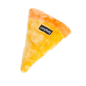 ZippyPaws NomNomz® - Pizza Slice