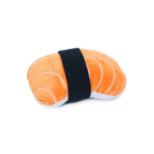 Zippypaws Nomnomz Sushi | Toys | ZippyPaws - Shop The Paws