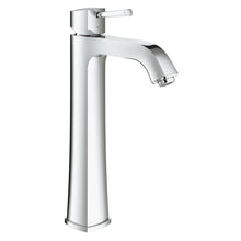 Load image into Gallery viewer, Grandera Basin Mixer XL-Size