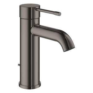 Essence Basin Mixer S-size Hard Graphite