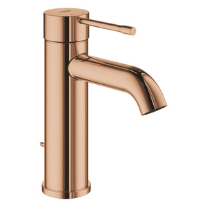 Essence Single-lever Basin Mixer S-size Warm Sunset