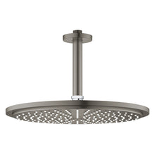 Load image into Gallery viewer, RAINSHOWER COSMOPOLITAN 310 HEAD SHOWER SET CEILING 142 MM, 1 SPRAY