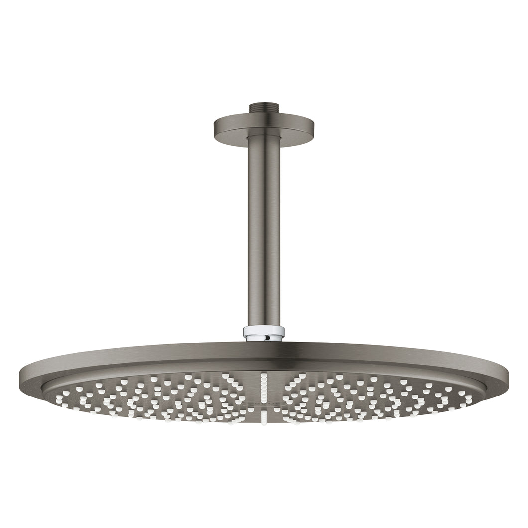 RAINSHOWER COSMOPOLITAN 310 HEAD SHOWER SET CEILING 142 MM, 1 SPRAY
