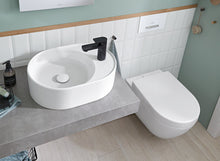 Load image into Gallery viewer, Collaro Surface-mounted Wash Basin 510x380 mm