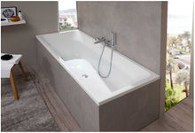Load image into Gallery viewer, Targa Style Bathtub 180x80 cm