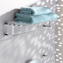 Load image into Gallery viewer, ESSENTIALS CUBE Multi-Towel Rack