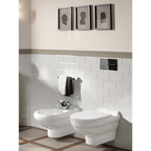 Load image into Gallery viewer, HOMMAGE Wall-mounted WC