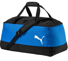 Load image into Gallery viewer, Eurocube Bundle Offer, Complete Bathroom Mixers Set + Free PUMA Duffle Bag