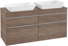 Load image into Gallery viewer, VENTICELLO Vanity Unit for Wash Basin
