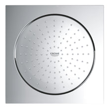 Load image into Gallery viewer, RAINSHOWER F-SERIES 10″ 254 X 254 Ceiling Shower 1 Spray