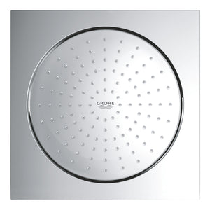 RAINSHOWER F-SERIES 10″ 254 X 254 Ceiling Shower 1 Spray