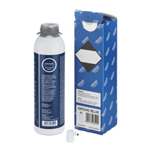 Load image into Gallery viewer, GROHE BLUE CLEANING CARTRIDGE