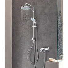 Load image into Gallery viewer, TEMPESTA SYSTEM 200 SHOWER SYSTEM