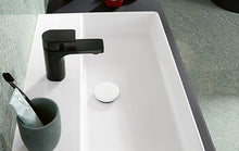 Load image into Gallery viewer, Memento 2.0 Surface-mounted Washbasin 1200x470 mm