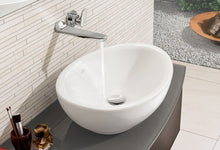 Load image into Gallery viewer, Aveo New Generation Surface-mounted Washbasin