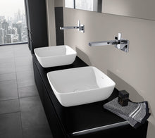 Load image into Gallery viewer, Artis Surface-mounted Washbasin 410x410 mm