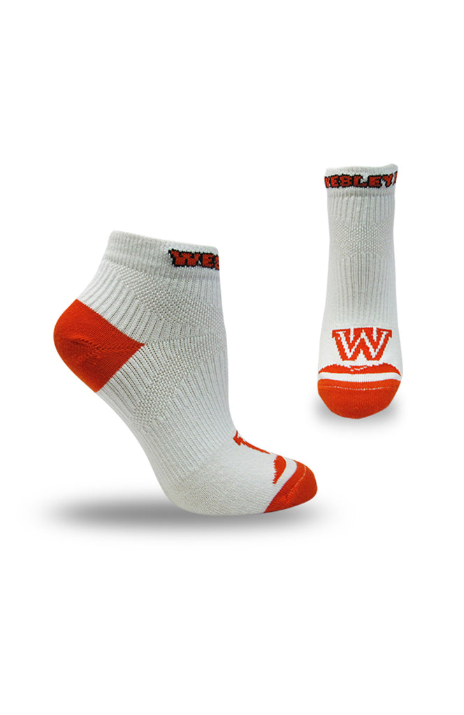 Topsox Ankle Socks