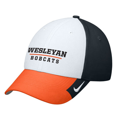 Youth Swoosh Flex Hat