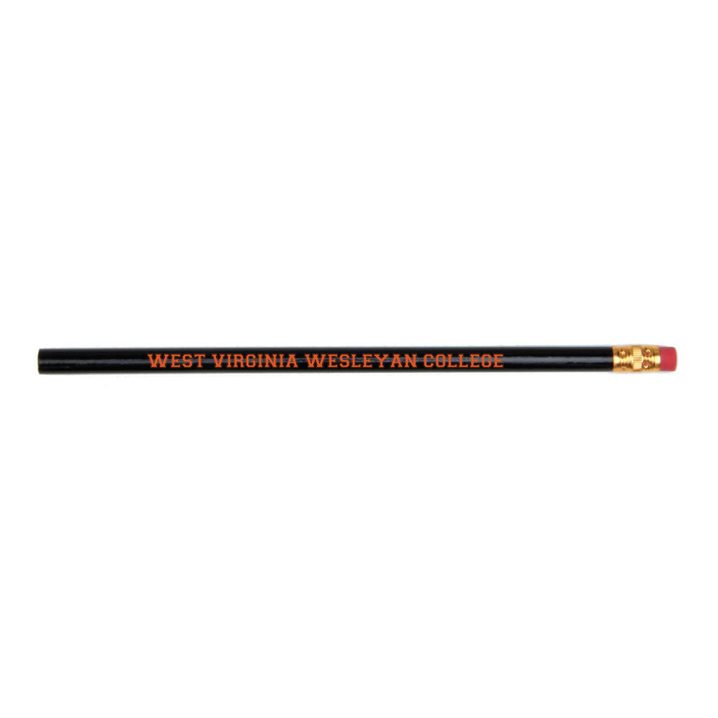 Neil Enterprises Round Pencil