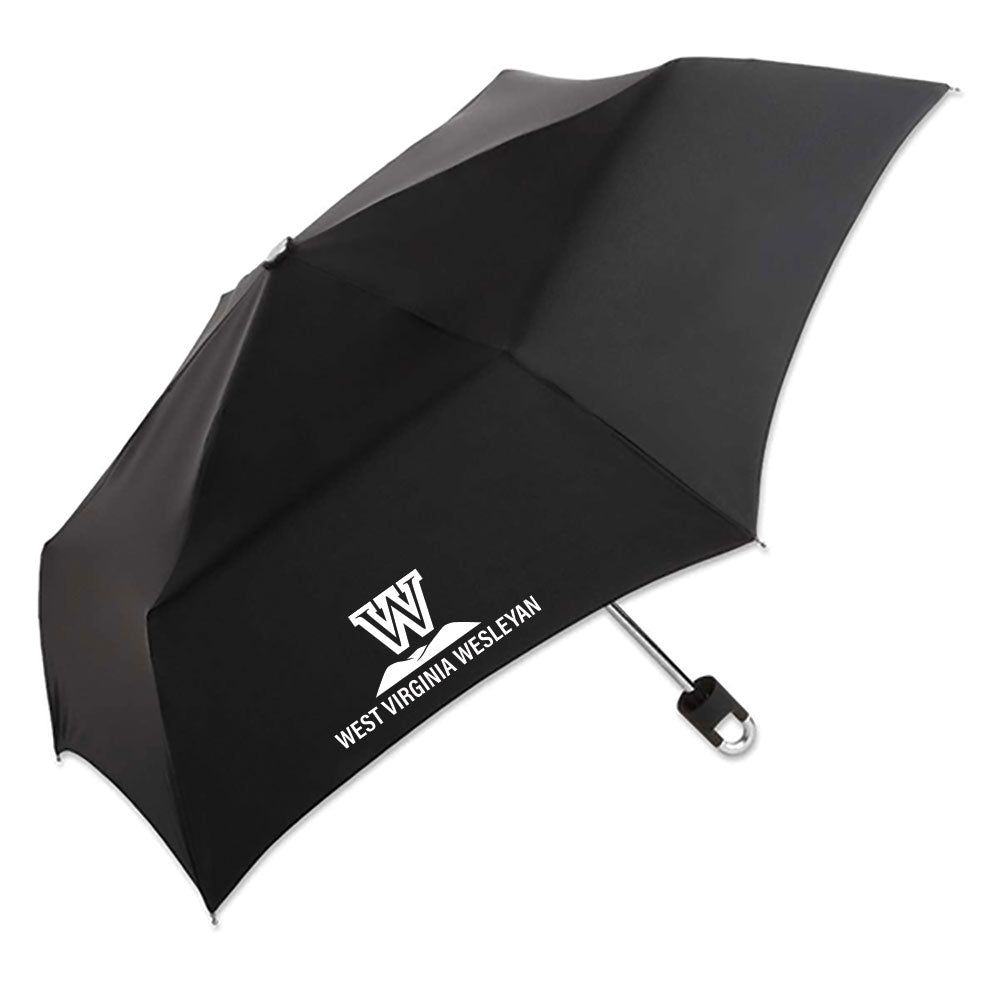 MCM Clip Handle Compact Umbrella