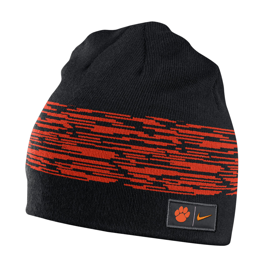 Nike Reversible Local Beanie WVWC