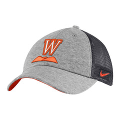 Nike Heritage Terry Cotton  Hat