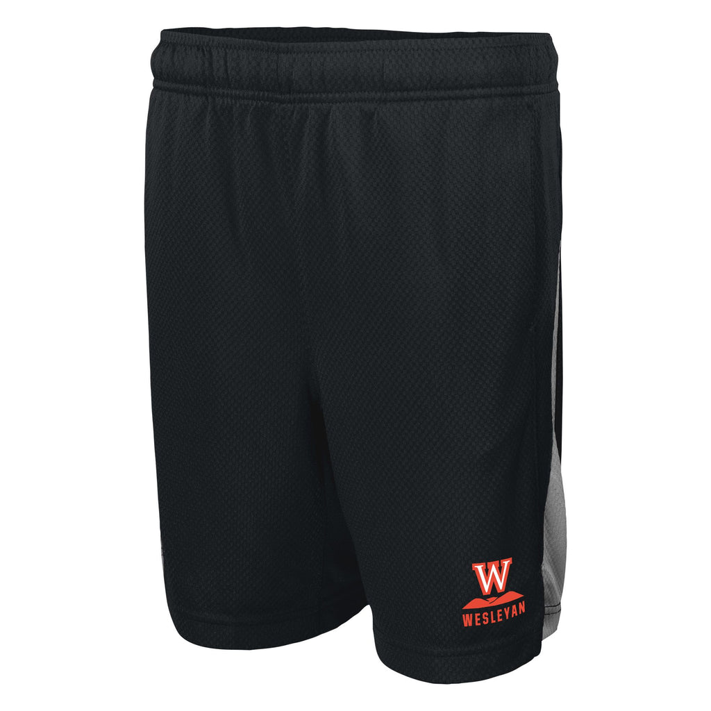 Nike boys Youth short