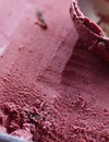 CherryActive® Vegan Ice Cream