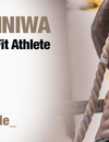 Tunde Okunniwa - CrossFit Athlete