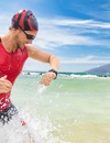 Active Edge - Plant-based nutrition proven to boost your triathlon performance