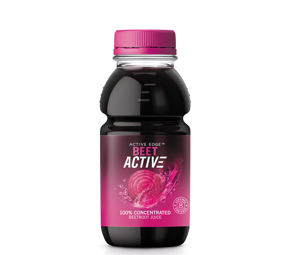 BeetActive® Concentrate 237ml