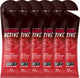 CherryActive® Shot 30ml x 6