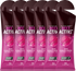 BeetActive® Concentrate 30ml Shot x 6