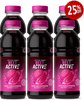 Beetactive® Concentrate 473ml x 6  (Limited Time Special Offer)