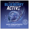 BlueberryActive® Concentrate 237ml x 12  (Limited Time Special Offer)