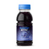 BlueberryActive® Concentrate 237ml
