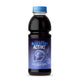 BlueberryActive® Concentrate 473ml
