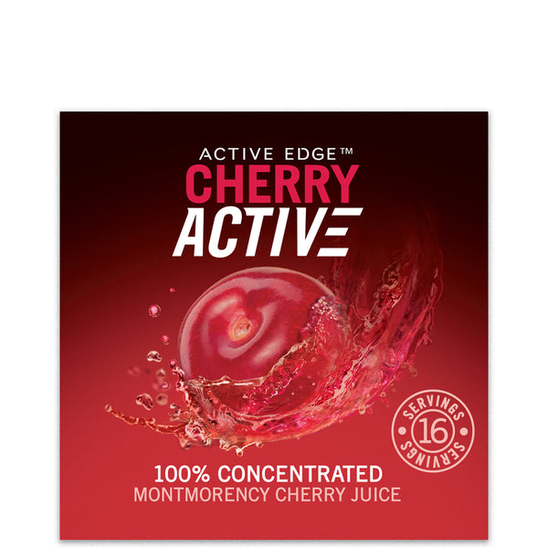 CherryActive® Concentrate 473ml