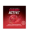 CherryActive® Concentrate 237ml
