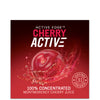 CherryActive® Concentrate 946ml